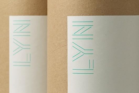 Morse Studio #packaging