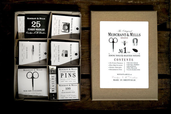 Graphic ExchanGE a selection of graphic projects #branding