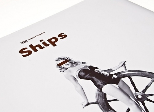 www.jessepenico.com #ships #penico #white #print #books #book #black #cover #jesse #and