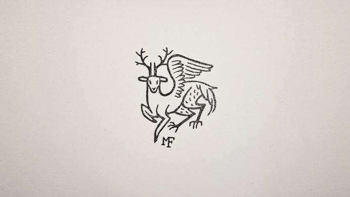 Ex-libris-by-halisten-studio-9_md