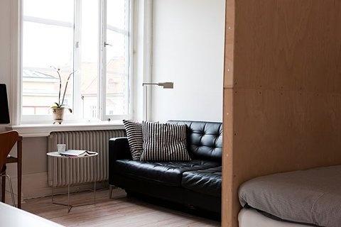 Bolaget Fastighetsförmedling #interior #design #decor #deco #decoration