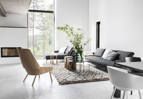 image #window #white #gray