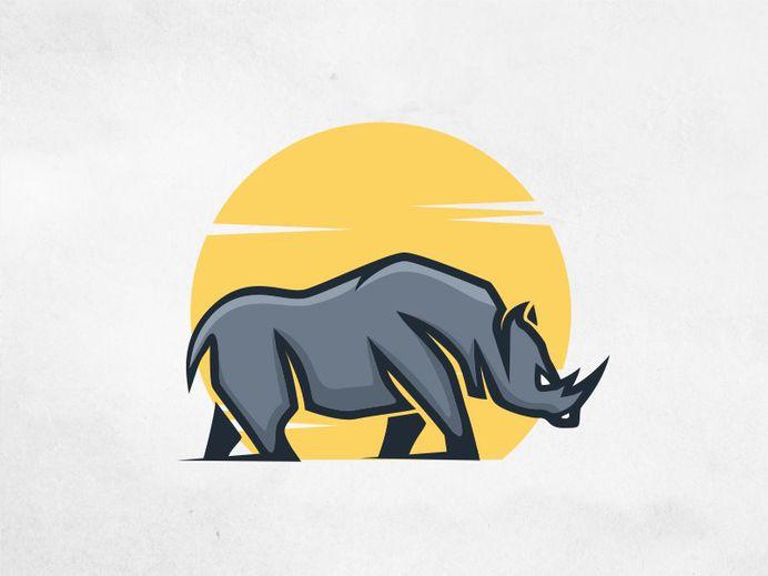 Rhino Wengi