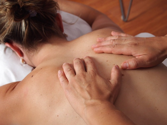 Chiropractor London Home Visit - Chiropractor Mayfair | Medical Home Visit
