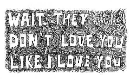 Best Junk Yeahs Angus Lyrics images on Designspiration Yeah Maps on