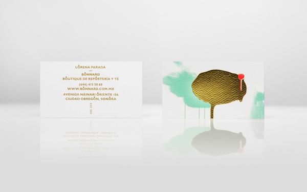 Anagrama   Bonnard #identity #anagrama #branding