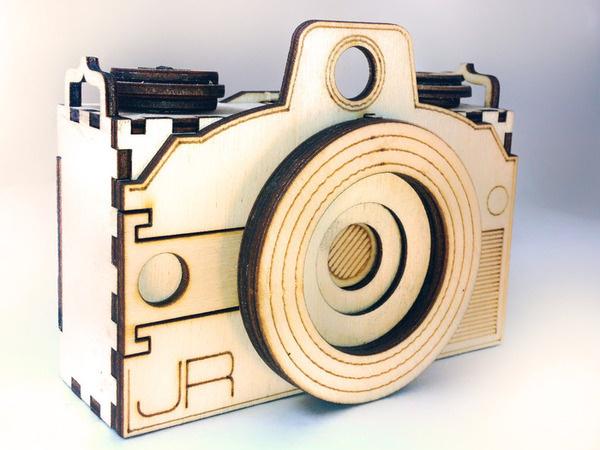 Original Pin #tech #gadget #ideas #gift #cool