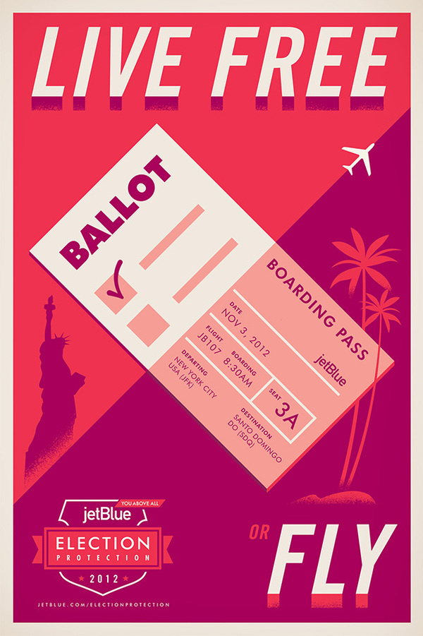 Stout_JetBlue_ElectionProtection_04