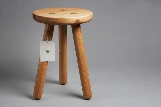 SI Exclusive: Bravo Charlie Mike Hotel   September Industry #logo #furniture #branding