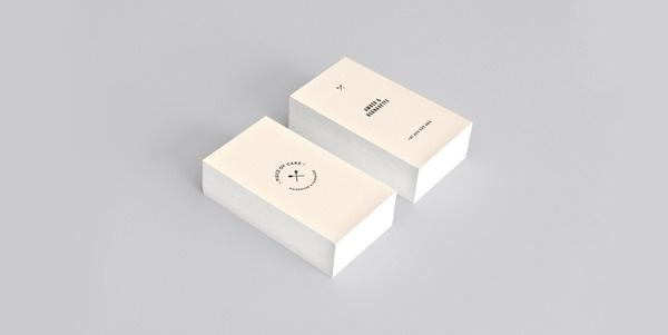 Index — Sorbet #cards #business