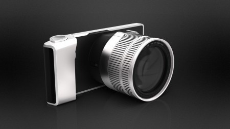 ISO50 Blog – The Blog of Scott Hansen (Tycho / ISO50) » The blog of Scott Hansen (aka ISO50 / Tycho) #futura #camera