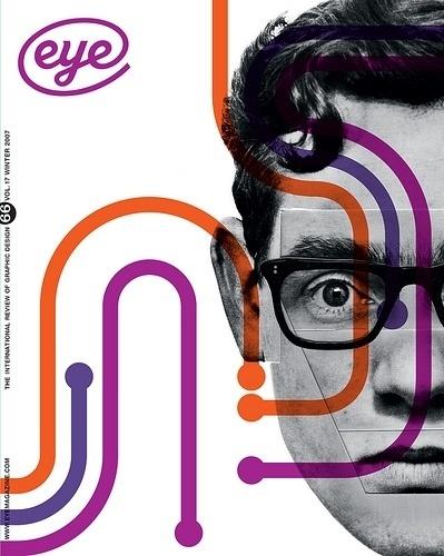 All sizes | EYE66 | Flickr - Photo Sharing! #cover #eye #magazine