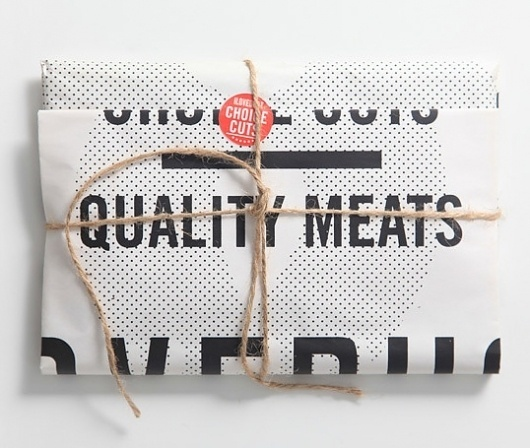 Google Image Result for http://lovelypackage.com/wp-content/uploads/2010/04/choicecuts1.jpg #packaging #butchers #ilovedust