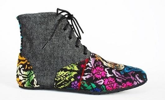 blk_denim_profile_web.jpg (Immagine JPEG, 600x365 pixel) #fashion #shoes