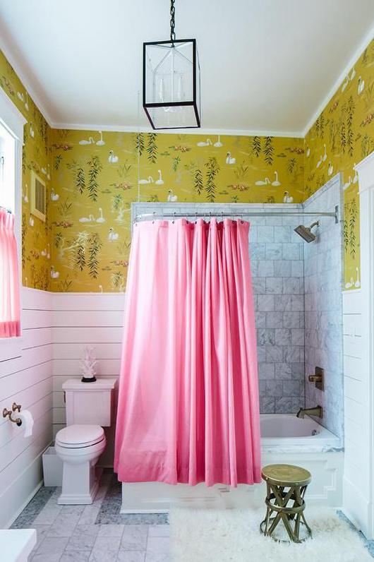natalie clayman interiors #interior #design #decor #deco #decoration
