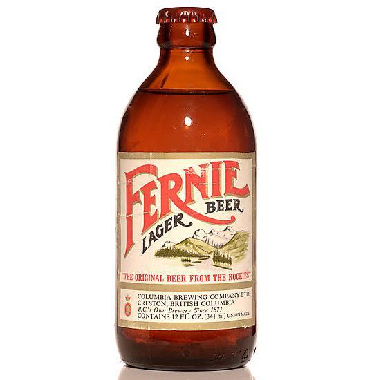 beer13 #packaging #bottle