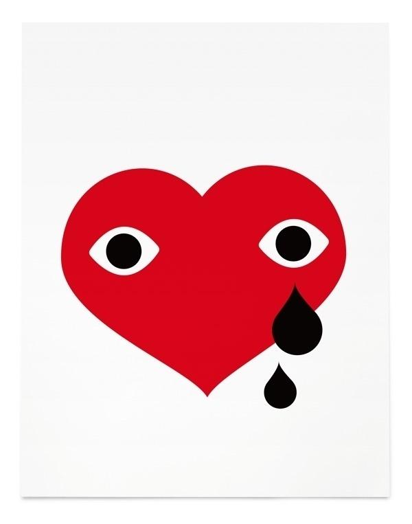 RED #calugi #jonathan
