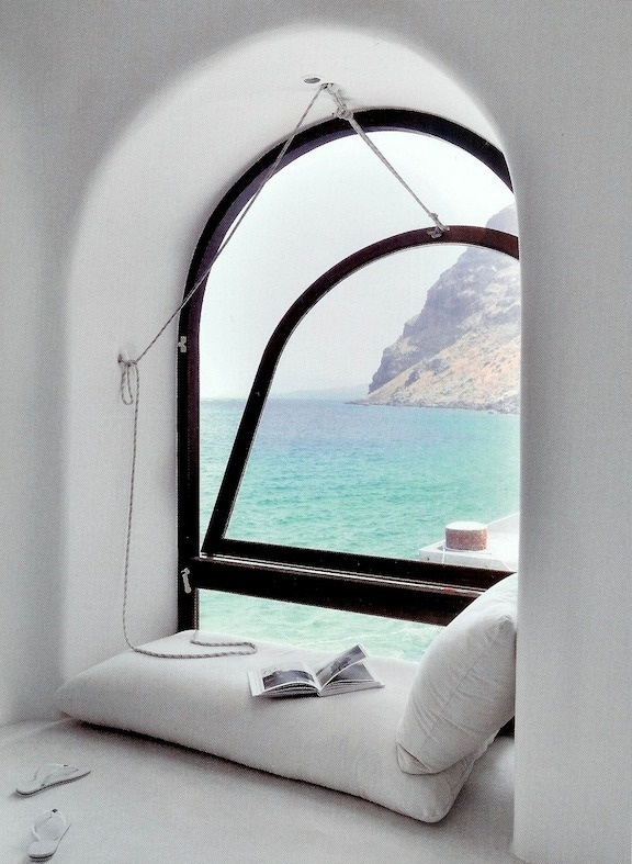tumblr_m5hsx5WZJ51qc8le9o1_1280.png 576×787 pixels #window #ocean