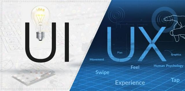 UI/UX Agencies: How to Do UI/UX Testing | Posts by Ananta | Bloglovin'