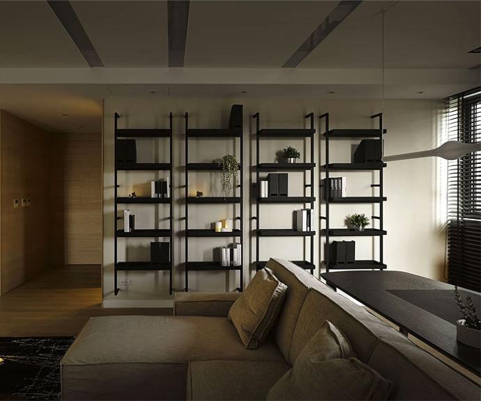 Y House by Mole Design - #decor, #interior, #homedecor