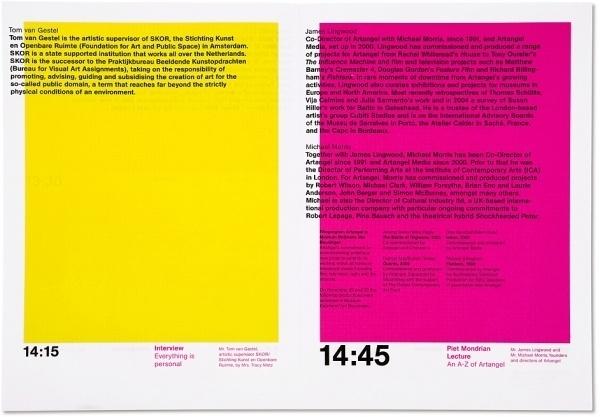 49_slssikkens3.jpg (942×655) #poster