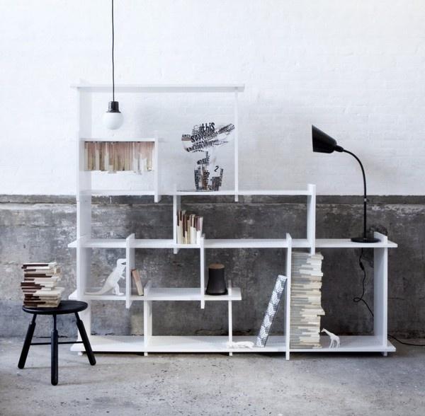 The Design Chaser: Norm Architects   Design #interior #design #decoration #deco