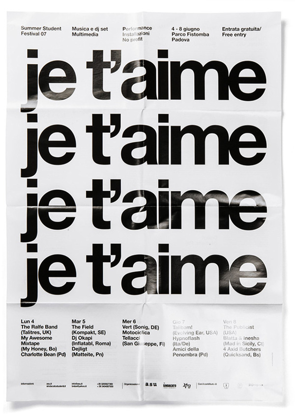 Tank Boys #j #french #time #helvetica #typography