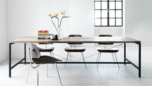 [y_h_b_t_i] | Perfect #minimalist #table #home #chairs