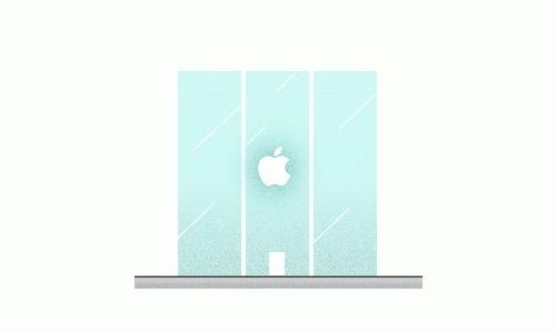 tumblr_lvr1kf6oHq1qbl3i2o1_500.gif 500×300 pixels #apple