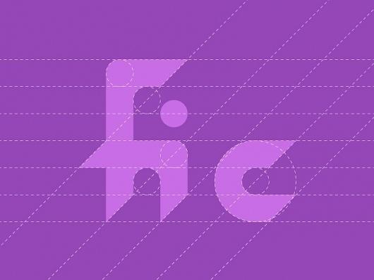 Dribbble - 03_Maior.jpg by Felix, Gabriel #logo #fictix #logotype #study