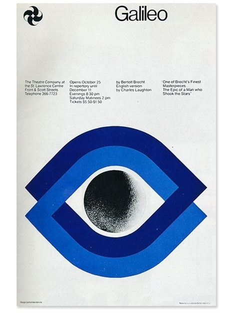 Gottschalk + Ash | WANKEN - The Art & Design blog of Shelby White #60s #print #gottschalk #poster #+ #ahs