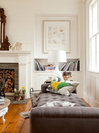 rue_1104_Rhinebeck_0193.jpg 500×670 pixels #interior #design