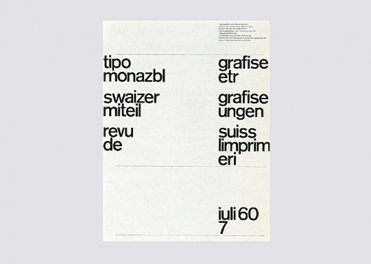 Display | TM Covers Designed by Yves Zimmermann | Features #yves #zimmermann #design #graphic #switzerland #periodical