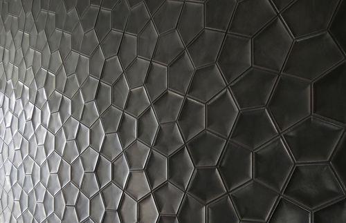 Lovely 12X12 Ceramic Tile Home Depot Tiny 12X12 Vinyl Floor Tile Shaped 12X24 Ceramic Tile Patterns 13X13 Floor Tile Old 2 By 2 Ceiling Tiles Pink2 X 12 Subway Tile Best Pattern 3d Patterns Ceramic Wall Images On Designspiration