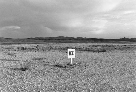 Henry Wessel   PICDIT #photo