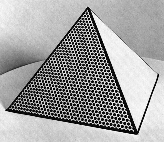 tumblr_lv94z4dvc11qe0nlvo1_1280.jpg (JPEG Image, 1280x1110 pixels) #geometry