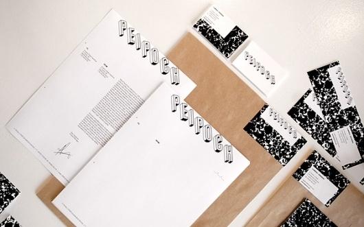 Design;Defined | www.designdefined.co.uk #branding