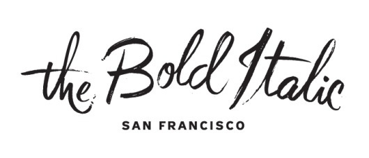 Strohl—Brand Identity, Packaging & Trademark Design #italic #script #strohl #bold #san #brush #francisco
