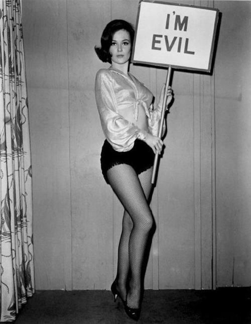 Shelley Fabares #photography