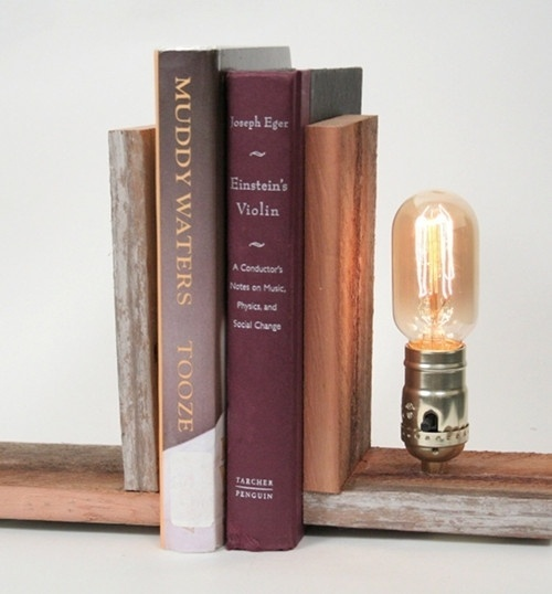 Design*Sponge | Your home for all things Design. Home Tours, DIY Project, City Guides, Shopping Guides, Before & Afters and much more #interior #lighting #books