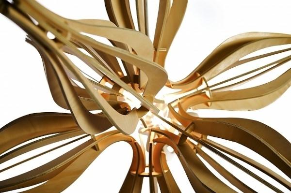 *anise | Earl Pinto – Australian Designer Furniture and Lighting #anise #design #lighting #australian #light