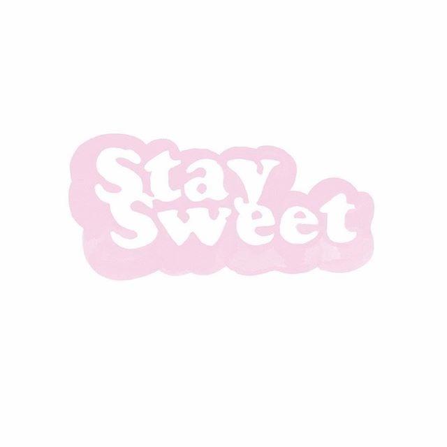 Stay sweet 🍉🍍 . . . . #art#artist#littlemondays#drawing#exploreoutdoors#wanderlust#thehappynow#explore#nature#travel#adventure#print#p