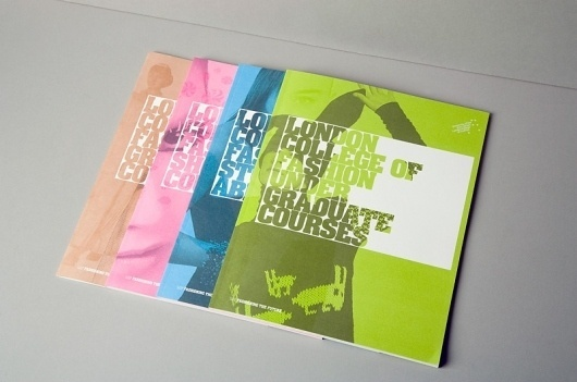 Looks like good Graphic Design by Daniel Freytag #print #design #graphic