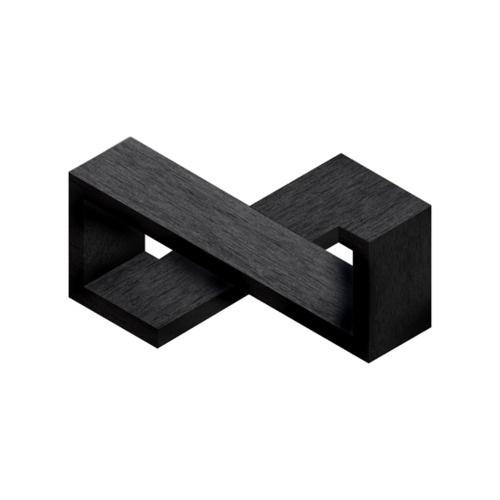 Jpeg Heaven #optical #pattern #illusion #wood #shape