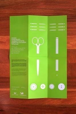 La caja de tipos | Estudio de diseño gráfico | Blog