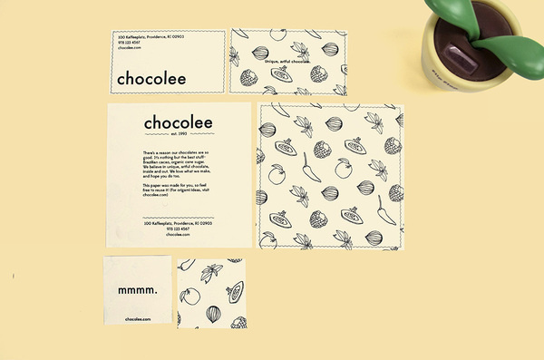 """Kathy Wu   http://cargocollective.com/kathy""""An imaginary brand of chocolate inspired by origami paper and Japanese multi purpose wra #packaging #illustration #design #branding"""