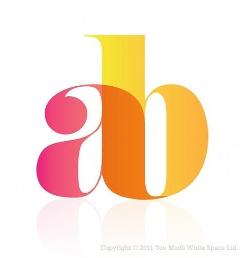 Brand Identity - Photographer - First Stage #logo #brand #identity #gradient