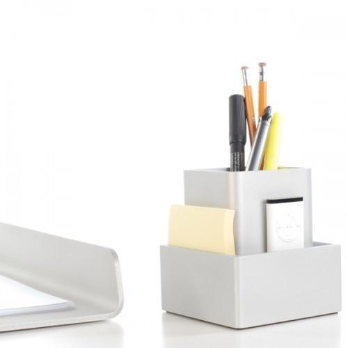 Cups600x600 #tidy #desk