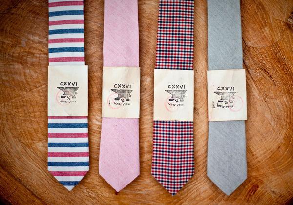 CXXVI Clothing Co. Jon Contino, Alphastructaesthetitologist #jon #contino #ties #cxxvi