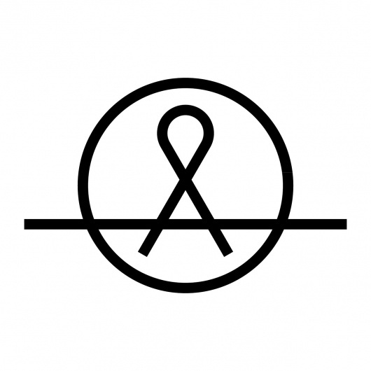 tumblr_m24ize8iMn1rqgyqbo1_1280.jpg 1.280×1.280 pixels #logo #axia